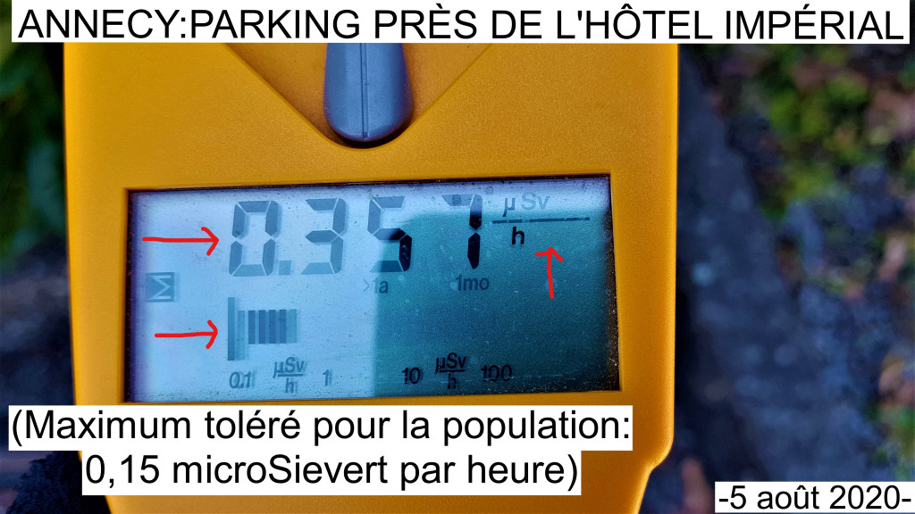 InkedRadioactivité parking près IMPÉRIAL 5 août 2020_LI