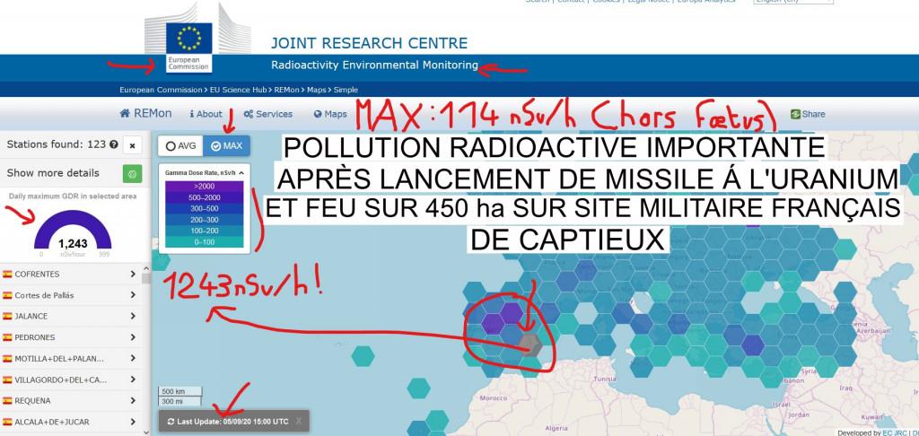 Inked2 Radioactivité ESPAGNE UA 5 septembre 2020_LI